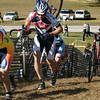 Granogue Cyclocross Sat Races-07434