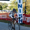 Granogue Cyclocross Sat Races-05037
