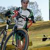 Granogue Cyclocross Sat Races-05062