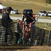 Granogue Cyclocross Sat Races-07428