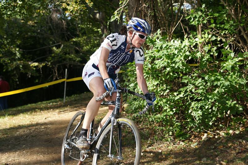 Granogue Cyclocross Sat Races-05503