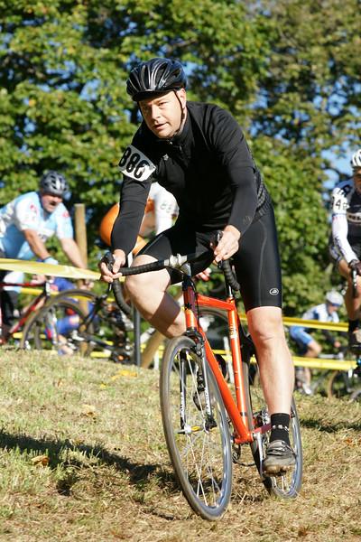 Granogue Cyclocross Sat Races-06945