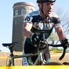 Granogue Cyclocross Sat Races-05438