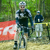 Granogue Cyclocross Sat Races-04882