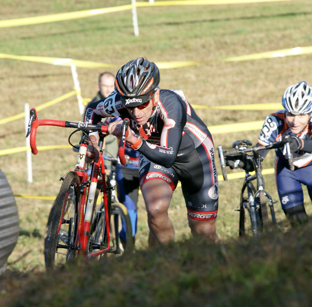 Granogue Cyclocross Sat Races-07012