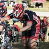 Granogue Cyclocross Sat Races-06984