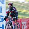Granogue Cyclocross Sat Races-06864