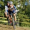 Granogue Cyclocross Sat Races-06907
