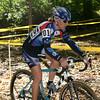Granogue Cyclocross Sat Races-05070