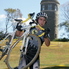 Granogue Cyclocross Sat Races-05264