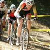 Granogue Cyclocross Sat Races-07302