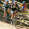 Granogue Cyclocross Sat Races-07255