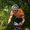 Granogue Cyclocross Sat Races-05328