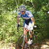 Granogue Cyclocross Sat Races-05329