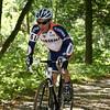 Granogue Cyclocross Sat Races-05196