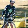 Granogue Cyclocross Sat Races-05444