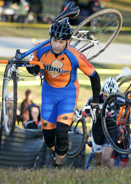 Granogue Cyclocross Sat Races-06814