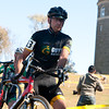 Granogue Cyclocross Sat Races-05432