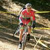 Granogue Cyclocross Sat Races-07248