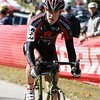 Granogue Cyclocross Sat Races-07399