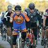 Granogue Cyclocross Sat Races-06805
