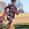 Granogue Cyclocross Sat Races-05418