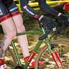 Granogue Cyclocross Sat Races-05250