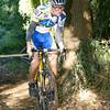 Granogue Cyclocross Sat Races-04944