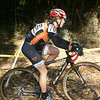 Granogue Cyclocross Sat Races-05084