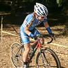 Granogue Cyclocross Sat Races-05103