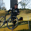 Granogue Cyclocross Sat Races-05051