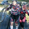 Granogue Cyclocross Sat Races-06840