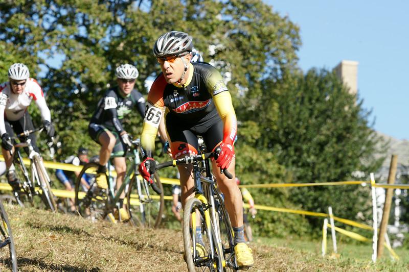 Granogue Cyclocross Sat Races-06936