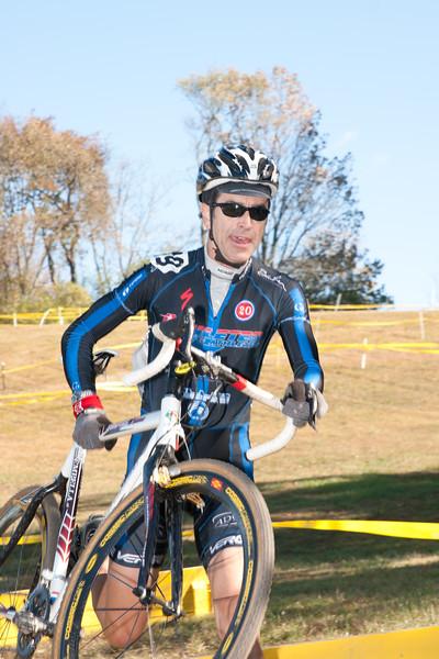 Granogue Cyclocross Sat Races-05398