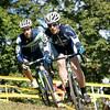 Granogue Cyclocross Sat Races-07178