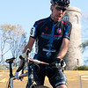 Granogue Cyclocross Sat Races-05441