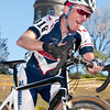 Granogue Cyclocross Sat Races-05428