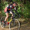 Granogue Cyclocross Sat Races-05505