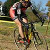 Granogue Cyclocross Sat Races-07490
