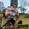 Granogue Cyclocross Sat Races-05064