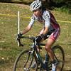 Granogue Cyclocross Sat Races-05470