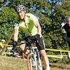Granogue Cyclocross Sat Races-06917