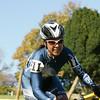 Granogue Cyclocross Sat Races-07485
