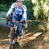 Granogue Cyclocross Sat Races-04941