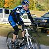 Granogue Cyclocross Sat Races-04870