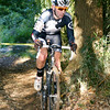 Granogue Cyclocross Sat Races-04930