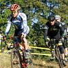 Granogue Cyclocross Sat Races-06909