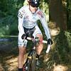 Granogue Cyclocross Sat Races-04949