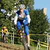 Granogue Cyclocross Sat Races-06965