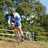 Granogue Cyclocross Sat Races-06892